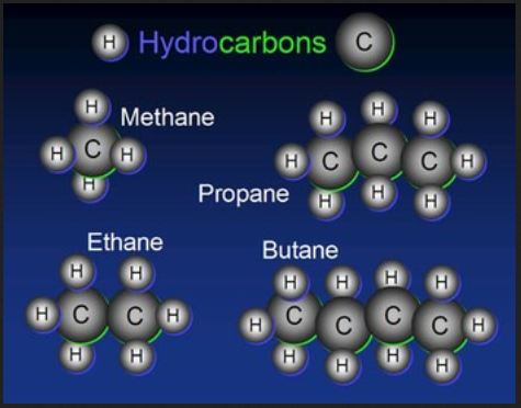 waco hydrocarbons