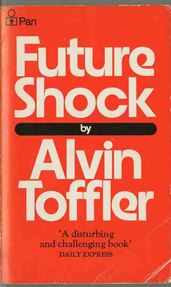 future shock book